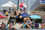 2016 Beach Vault Photos - 1st Pit AM Girls (1000/2069)