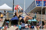 2016 Beach Vault Photos - 1st Pit AM Girls (1001/2069)