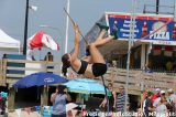 2016 Beach Vault Photos - 1st Pit AM Girls (1003/2069)