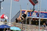 2016 Beach Vault Photos - 1st Pit AM Girls (1005/2069)