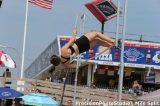 2016 Beach Vault Photos - 1st Pit AM Girls (1006/2069)