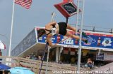 2016 Beach Vault Photos - 1st Pit AM Girls (1007/2069)