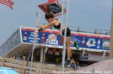 2016 Beach Vault Photos - 1st Pit AM Girls (1009/2069)