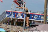 2016 Beach Vault Photos - 1st Pit AM Girls (1010/2069)