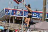 2016 Beach Vault Photos - 1st Pit AM Girls (1011/2069)