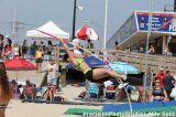 2016 Beach Vault Photos - 1st Pit AM Girls (1012/2069)