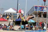 2016 Beach Vault Photos - 1st Pit AM Girls (1013/2069)