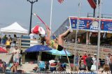 2016 Beach Vault Photos - 1st Pit AM Girls (1014/2069)