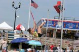 2016 Beach Vault Photos - 1st Pit AM Girls (1015/2069)