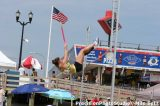 2016 Beach Vault Photos - 1st Pit AM Girls (1016/2069)