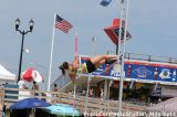 2016 Beach Vault Photos - 1st Pit AM Girls (1017/2069)