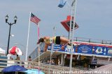 2016 Beach Vault Photos - 1st Pit AM Girls (1018/2069)