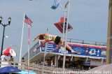 2016 Beach Vault Photos - 1st Pit AM Girls (1019/2069)