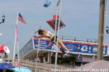 2016 Beach Vault Photos - 1st Pit AM Girls (1020/2069)