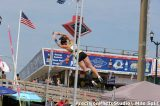 2016 Beach Vault Photos - 1st Pit AM Girls (1021/2069)
