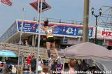 2016 Beach Vault Photos - 1st Pit AM Girls (1023/2069)