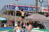 2016 Beach Vault Photos - 1st Pit AM Girls (1024/2069)