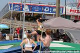 2016 Beach Vault Photos - 1st Pit AM Girls (1025/2069)