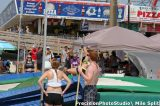 2016 Beach Vault Photos - 1st Pit AM Girls (1026/2069)