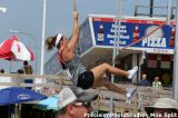 2016 Beach Vault Photos - 1st Pit AM Girls (1033/2069)