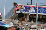2016 Beach Vault Photos - 1st Pit AM Girls (1035/2069)