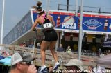 2016 Beach Vault Photos - 1st Pit AM Girls (1036/2069)