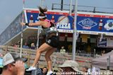 2016 Beach Vault Photos - 1st Pit AM Girls (1037/2069)