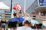 2016 Beach Vault Photos - 1st Pit AM Girls (1042/2069)