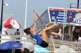 2016 Beach Vault Photos - 1st Pit AM Girls (1044/2069)