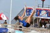 2016 Beach Vault Photos - 1st Pit AM Girls (1045/2069)