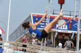 2016 Beach Vault Photos - 1st Pit AM Girls (1046/2069)