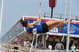 2016 Beach Vault Photos - 1st Pit AM Girls (1047/2069)