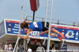 2016 Beach Vault Photos - 1st Pit AM Girls (1049/2069)