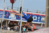 2016 Beach Vault Photos - 1st Pit AM Girls (1051/2069)