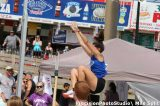 2016 Beach Vault Photos - 1st Pit AM Girls (1054/2069)