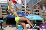 2016 Beach Vault Photos - 1st Pit AM Girls (1058/2069)