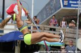 2016 Beach Vault Photos - 1st Pit AM Girls (1059/2069)