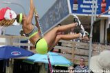 2016 Beach Vault Photos - 1st Pit AM Girls (1060/2069)