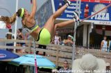 2016 Beach Vault Photos - 1st Pit AM Girls (1061/2069)