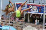 2016 Beach Vault Photos - 1st Pit AM Girls (1062/2069)