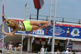 2016 Beach Vault Photos - 1st Pit AM Girls (1063/2069)