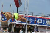 2016 Beach Vault Photos - 1st Pit AM Girls (1064/2069)