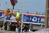 2016 Beach Vault Photos - 1st Pit AM Girls (1065/2069)