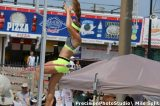 2016 Beach Vault Photos - 1st Pit AM Girls (1068/2069)