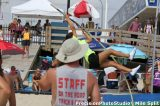 2016 Beach Vault Photos - 1st Pit AM Girls (1072/2069)