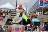 2016 Beach Vault Photos - 1st Pit AM Girls (1073/2069)