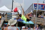 2016 Beach Vault Photos - 1st Pit AM Girls (1074/2069)