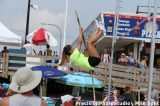 2016 Beach Vault Photos - 1st Pit AM Girls (1075/2069)