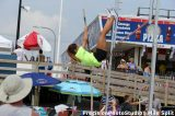 2016 Beach Vault Photos - 1st Pit AM Girls (1076/2069)