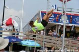 2016 Beach Vault Photos - 1st Pit AM Girls (1077/2069)